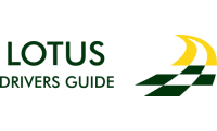 Lotus Drivers Guide