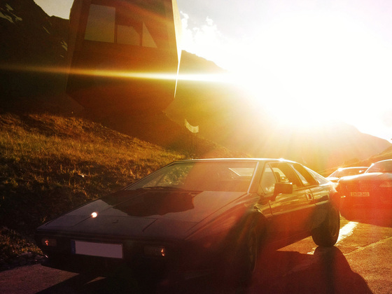 Lotus Esprit S2 1979 002
