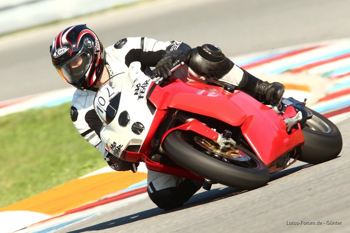 BRNO MotoGP Kurs_2015