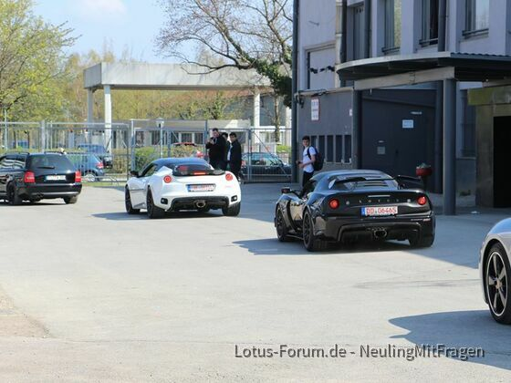 Meet&Drive München