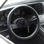 Lotus Esprit S2 1979 015