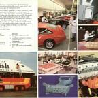 Lotus Prospekt 1984 S.4