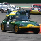 Spa Classic 2012 - 1