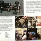 Lotus Prospekt 1984 S.3