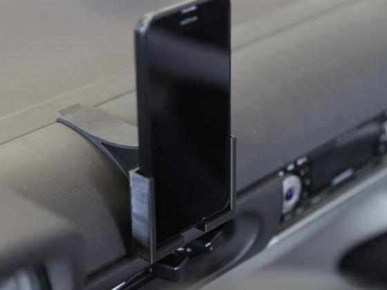 Handyhalter S1