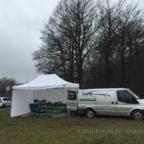 Lotus Camp Carfreitag 2016
