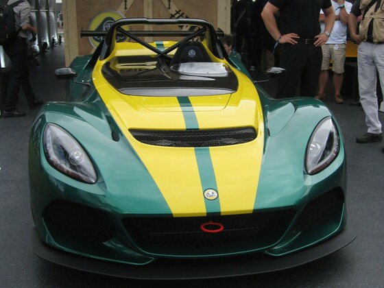 3Eleven Goodwood 2015_03