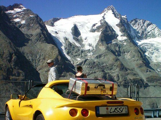 Lissi_Alpentour_06