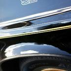 Lotus Esprit S2 1979 010