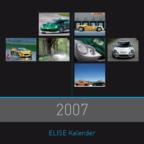Community Kalender 2007