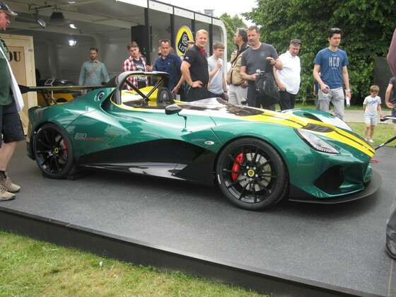 3Eleven Goodwood 2015_01