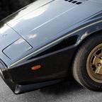 Lotus Esprit S2 1979 008