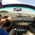 2018-05-15 Pistenclub Trackday - Nürburgring GP
