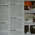 Lotus Elite Practical classics Nov 2002 page 6 jpg