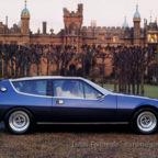 1976 Lotus Elite =LF=07