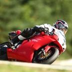 BRNO Moto-GP Kurs
