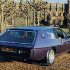 1976 Lotus Elite =LF=08