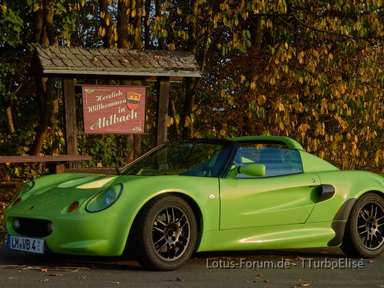 MK1-Turbo