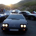 Lotus Esprit S2 1979 003