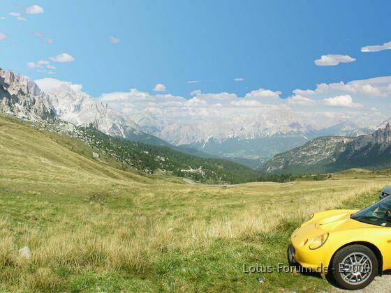 Lissi_Alpentour_11