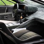 Lotus Esprit S2 1979 013