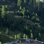 Lotus Esprit S2 1979 007