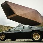 Lotus Esprit S2 1979 004