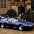 1976 Lotus Elite =LF=04