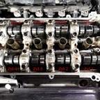 Cams_Elise_M_Kilger_2ZZ-GE_Toyota_Yamaha_Engine_marked