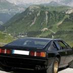 Lotus Esprit S2 1979 005