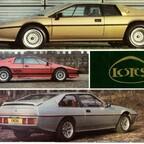 Lotus Prospekt 1984 S.1