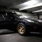 Lotus Esprit S2 1979 011